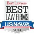 best law firms - the koffel law firm